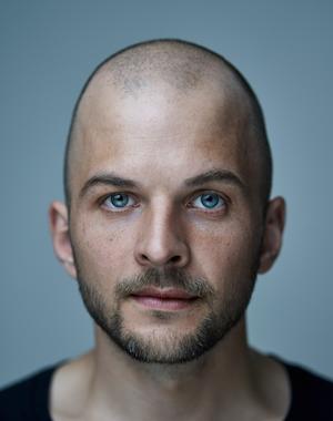 Musique: Nils Frahm propose All Encores